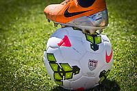 DA U-15/16 Chicago Magic PSG vs LA Galaxy, Thursday, July 17, 2014