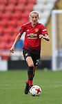 Millie Turner of Manchester United Women