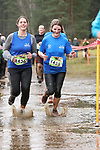 2019-12-28 Brutal Longmoor 25 IM Finish