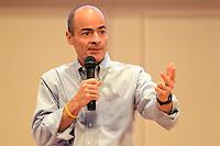 20141117_Carlos Brito_CEO for Anheuser-Busch InBev