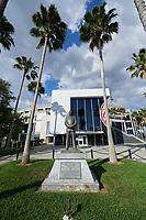 04.12.2017 - MiLB Fort Myers vs Tampa