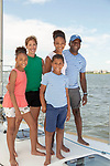 June 27th 2019 Yenner Karto Family