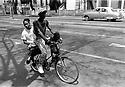 CUBA 1997 CREDIT Geraint Lewis