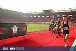 2021-09-05 Southampton 195 PT Stadium int