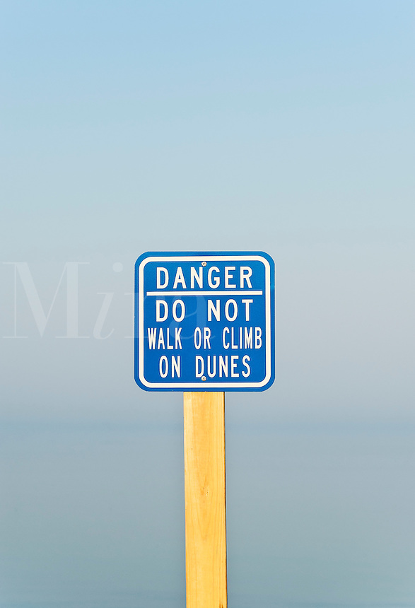 Ironic signage.