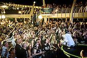 FASTER PYSSYCAT, LIVE, MORC2015, <br /> PHOTOCREDIT:  IGOR VIDYASHEV/ATLASICONS