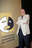 2007 - Vincent Bilodeau,