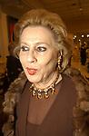 JOLANDA ADDOLORI