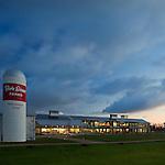 Bob Evans Farms HQ