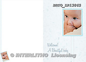 Alfredo, BABIES, paintings, BRTOLP13865,#B# bébé, illustrations, pinturas