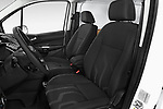 2015 Ford Transit Connect XL Cargo