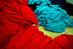 India Textile Industry