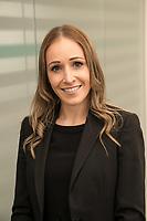 Beth Mather of Gateley plc Nottingham