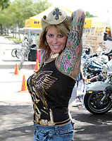 TheRack4577.JPG<br /> Brandon, FL 9/30/12<br /> Motorcycle Stock<br /> Photo by Adam Scull/RiderShots.com