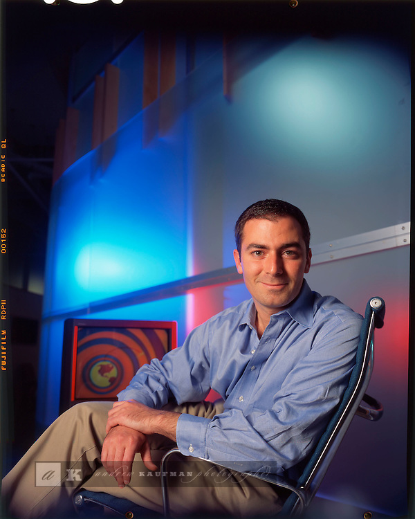 Carlos Cisneros was the director of North American networks for Cisneros TV which has 5 full time cable and direct TV stations. He was a devoted patron of the arts community in Miami.