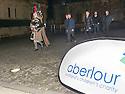 Aberlour Awards 2015