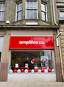Amplifon , High Street, Falkirk.<br /> <br /> 29/06/2016    035_amplifon  <br /> Copyright  Pic : James Stewart   <br /> James Stewart Photography, 19 Carronlea Drive, Falkirk. FK2 8DN  <br /> Vat Reg No. 607 6932 25  <br /> Mobile : +44 (0)7721 416997  <br /> E-mail  :  jim@jspa.co.uk  <br /> If you require further information then contact Jim Stewart on any of the numbers above ...