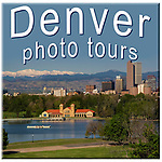 Private DENVER Tours