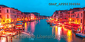 Assaf, LANDSCAPES, LANDSCHAFTEN, PAISAJES, photos,+Boat, Boats, Canal, City, Color, Colour Image, Dusk, Europe, Gondola, Grand Canal, Italy, Lights, Photography, River, Transpo+rtation, Twilight, Venezia, Venice, Water, Waterway, transport,Boat, Boats, Canal, City, Color, Colour Image, Dusk, Europe, G+ondola, Grand Canal, Italy, Lights, Photography, River, Transportation, Twilight, Venezia, Venice, Water, Waterway, transport++,GBAFAF20130408A,#l#, EVERYDAY