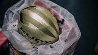 wet easter egg?<br /> <br /> 104th Tour de France 2017<br /> Stage 1 (ITT) - Düsseldorf › Düsseldorf (14km)