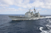 NAVY AND NAVAL OPERATIONS