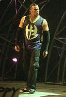 Matt Hardy 2001                                                                   Photo by  John Barrett/PHOTOlink