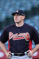 Atlanta Braves 2011