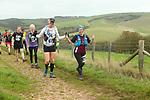 2020-10-24 Beachy Head Marathon 27 AB