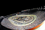 Aug 22, 2009; Bristol, TN, USA; NASCAR Sprint Cup Series race for the Sharpie 500 at the Bristol Motor Speedway.  Mandatory Credit: (thesportswire.net)