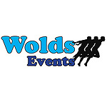 2015-04-26 Heart of The Wolds Sportive