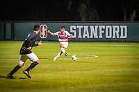 Stanford University v University of San Francisco, February 15, 2021