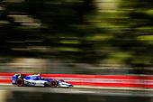 Verizon IndyCar Series<br /> Honda Indy Toronto<br /> Toronto, ON CAN<br /> Friday 14 July 2017<br /> Charlie Kimball, Chip Ganassi Racing Teams Honda<br /> World Copyright: Scott R LePage<br /> LAT Images