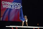 World Cup Birmingham 22.3.19 Podium Training