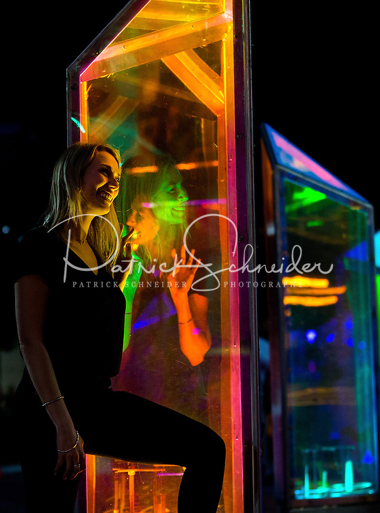 Photography of the 2019 Charlotte Shout, a celebration of art, music, food and ideas in Uptown Charlotte, North Carolina.<br /> <br /> Charlotte Photographer - PatrickSchneiderPhoto.com