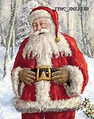 Marcello, CHRISTMAS SANTA, SNOWMAN, WEIHNACHTSMÄNNER, SCHNEEMÄNNER, PAPÁ NOEL, MUÑECOS DE NIEVE, paintings+++++,ITMCXM1235B,#x#