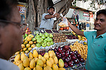 31/05/12_Mangoes in India