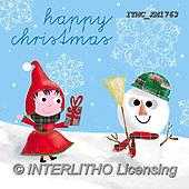 Marcello, CHRISTMAS CHILDREN, WEIHNACHTEN KINDER, NAVIDAD NIÑOS, paintings+++++,ITMCXM1763,#XK#