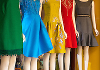 fashion in Hanoi, the capital of Vietnam, is known for its centuries-old architecture and a rich culture with Southeast Asian, Chinese and French influences. At its heart is the chaotic Old Quarter, where the narrow streets are roughly arranged by trade. There are many little temples, including Bach Ma, honoring a legendary horse, plus Đồng Xuân Market, selling household goods and street food.