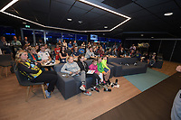 SPEEDSKATING: HEERENVEEN: 15-07-2019, IJsstadion Thialf, Kick-off 'Road to Ice', ©foto Martin de Jong