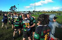 210807 North Harbour Under-85 Rugby Final - East Coast Bays v Massey