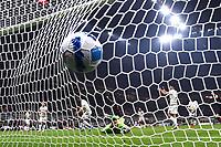20211016 Calcio Milan Hellas Verona Serie A