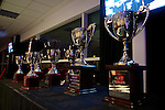 F3 Cup Awards & Dinner : Brands Hatch : 01 February 2014