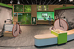 Innovation Exhibits | Roto Design