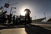 Verizon IndyCar Series<br /> Desert Diamond West Valley Phoenix Grand Prix<br /> Phoenix Raceway, Avondale, AZ USA<br /> Friday 28 April 2017<br /> Takuma Sato, Andretti Autosport Honda<br /> World Copyright: Michael L. Levitt<br /> LAT Images