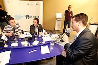 9-2-09,Rotterdam,ABNAMROWTT, interview Richard Krajicek