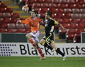 2007-12-11 Blackpool v Cardiff City