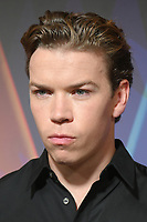"""Will Poulter attends the European premiere of """"Dopesick"""" at The Mayfair Hotel during the 65th BFI London Film Festival in London. OCTOBER 13th 2021<br /> <br /> REF: SLI 21561 .<br /> Credit: Matrix/MediaPunch **FOR USA ONLY**"""