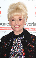 Variety ShowBiz Awards - annual showbiz awards and fundraiser for Variety, the Children's Charity at London Hilton on Park Lane, London 18th October 2016<br /> <br /> Photo by Keith Mayhew