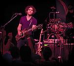 7.5.12 - Zappa Plays Zappa...