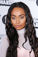 Leigh Anne Pinnock (Little Mix)<br /> at the Radio 1 Teen Awards 2016, Wembley Arena, London.<br /> <br /> <br /> ©Ash Knotek  D3188  22/10/2016